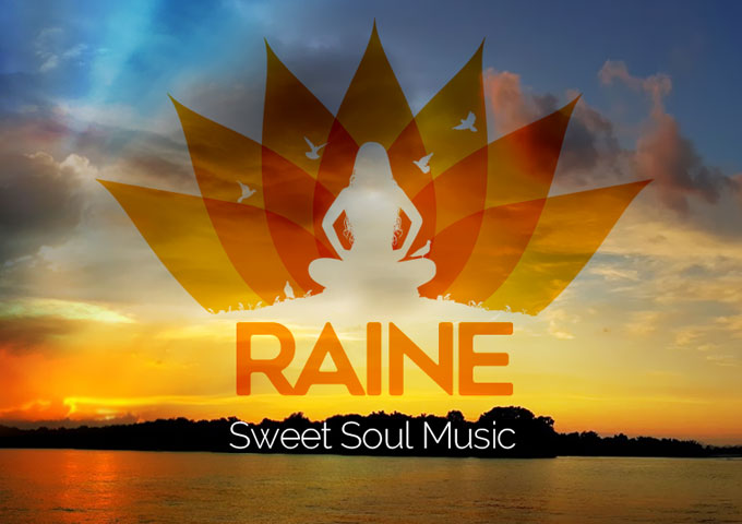 """Raine: """"Is This All"""" – They articulate overarching purpose and meaning"""