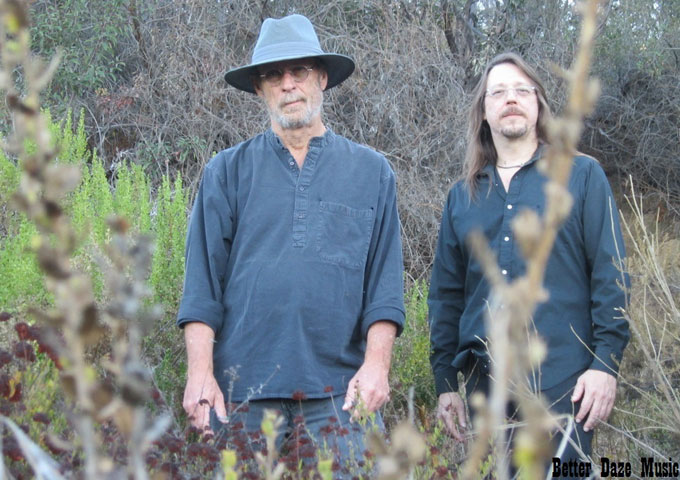 Roger Cole & Paul Barrere: 'Lost In The Sound' – their most rewarding record yet!