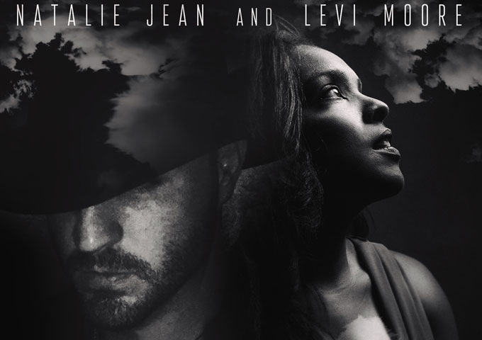 """Natalie Jean and Levi Moore: """"The Letting Go"""" speaks the language of the ordinary person"""
