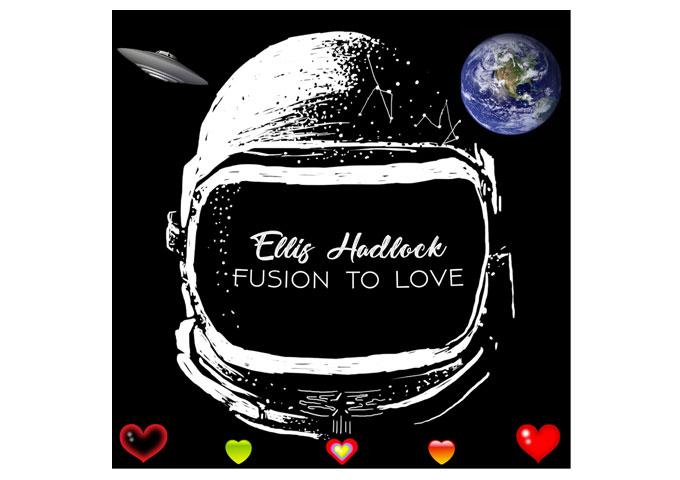 "Ellis Hadlock: ""Fusion to Love"" – an enriching art form"