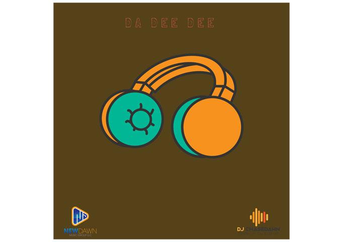 "New Dawn Music Group Releases Summer Festival Song ""Da Dee Dee"""