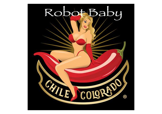 New Releases From California Trio Chile Colorado