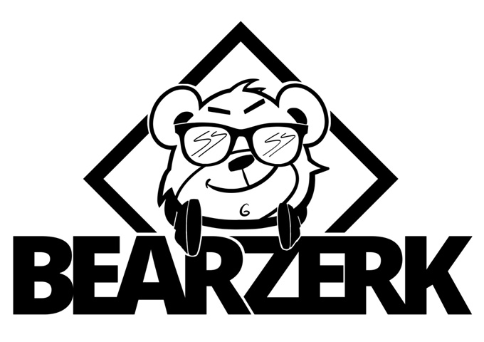 Bearzerk – An executive music team with a proven track record