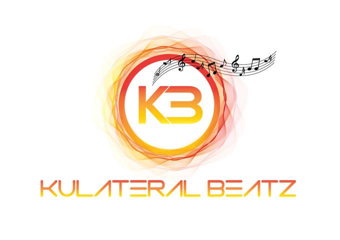 Kulateral Beatz – Your Choice Beatmaker!