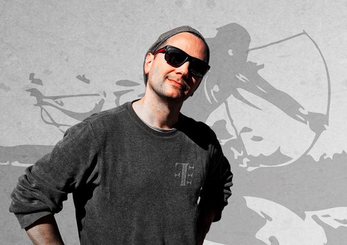"Franco Esteve: ""The Hunt"" – a backdrop to life itself"