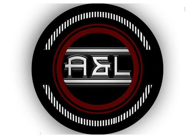 """A&L: """"So Sorry"""" – a hard hitting song that showcases grand all-round musicianship"""