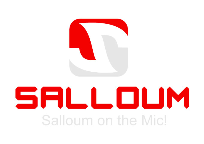 INTERVIEW: Salloum Goes Beyond Skill and the Verbiage!