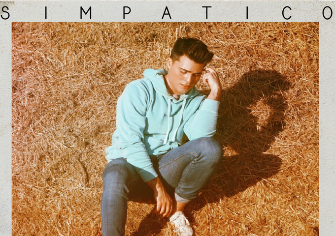 """Simpatico – """"Don't Need U"""" (ft. Cole Diamond) – another example of musical craftsmanship"""