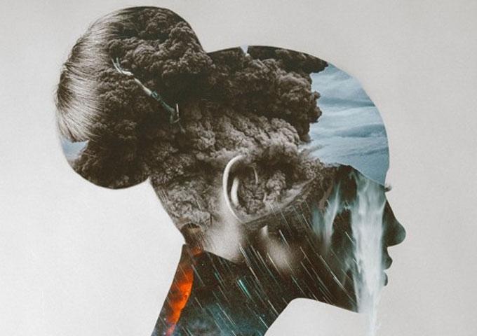 "Midxnite – ""Emotionless"" – fluid, hypnotic heartfelt strokes"
