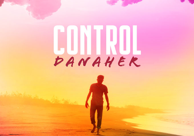 """Danaher – """"Control"""" – it's subtle warmth is totally affecting"""