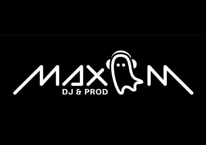 Max M continues to expand his musical catalog with his new track 'Imaginary Problems'