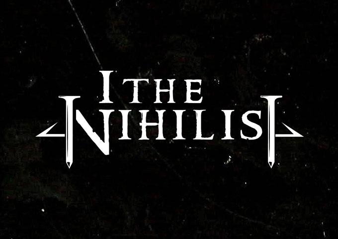 "I The Nihilist – Djenty, prog metal theatrics ascend into the core of ""Dynamite"""