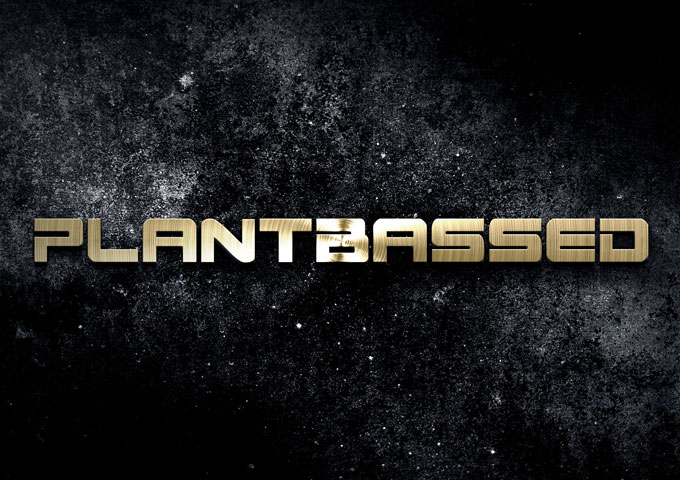 "PlantBassed – ""Lambo"" (Original Mix) – a banging combination of percussion, synths, and voices!"