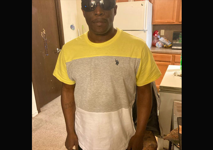 "Blind Music Artist Deeray Music Drops ""Taking Notes Vol.1"""