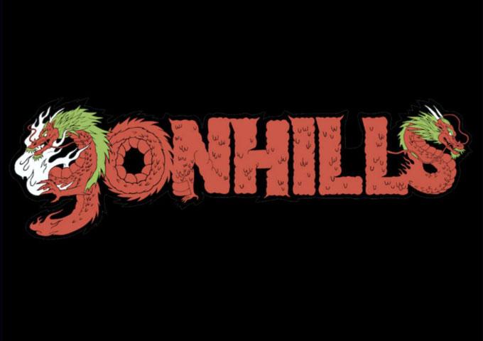 "Gonhills drops the single 집으로 ""Jiburo"""