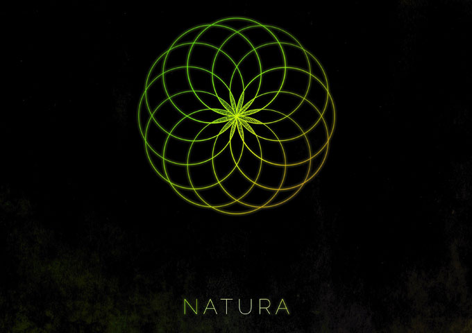 """Natura – """"Soaring"""" – fine combination of melodic hooks, cool production aesthetics and overall feel"""