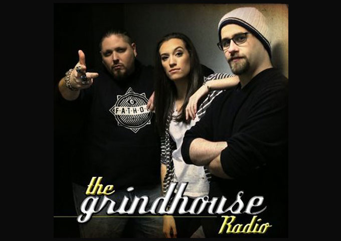 The Grindhouse Radio: From Relative Upstarts to iTunes Accolades