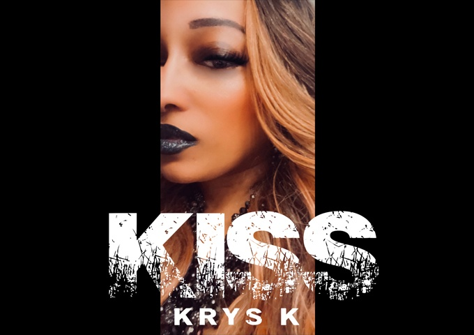 "Krys K catches the attention of Multi-platinum artist ""Ne-Yo"""