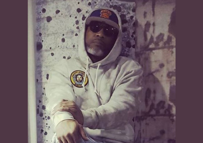 OG OMyth – 'Certificate of Perseverance' – his most positive and radio-ready release!